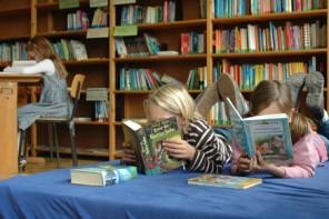 Arte, ragazzi e libri: a Messina un ciclo di incontri a cura di Mesogea