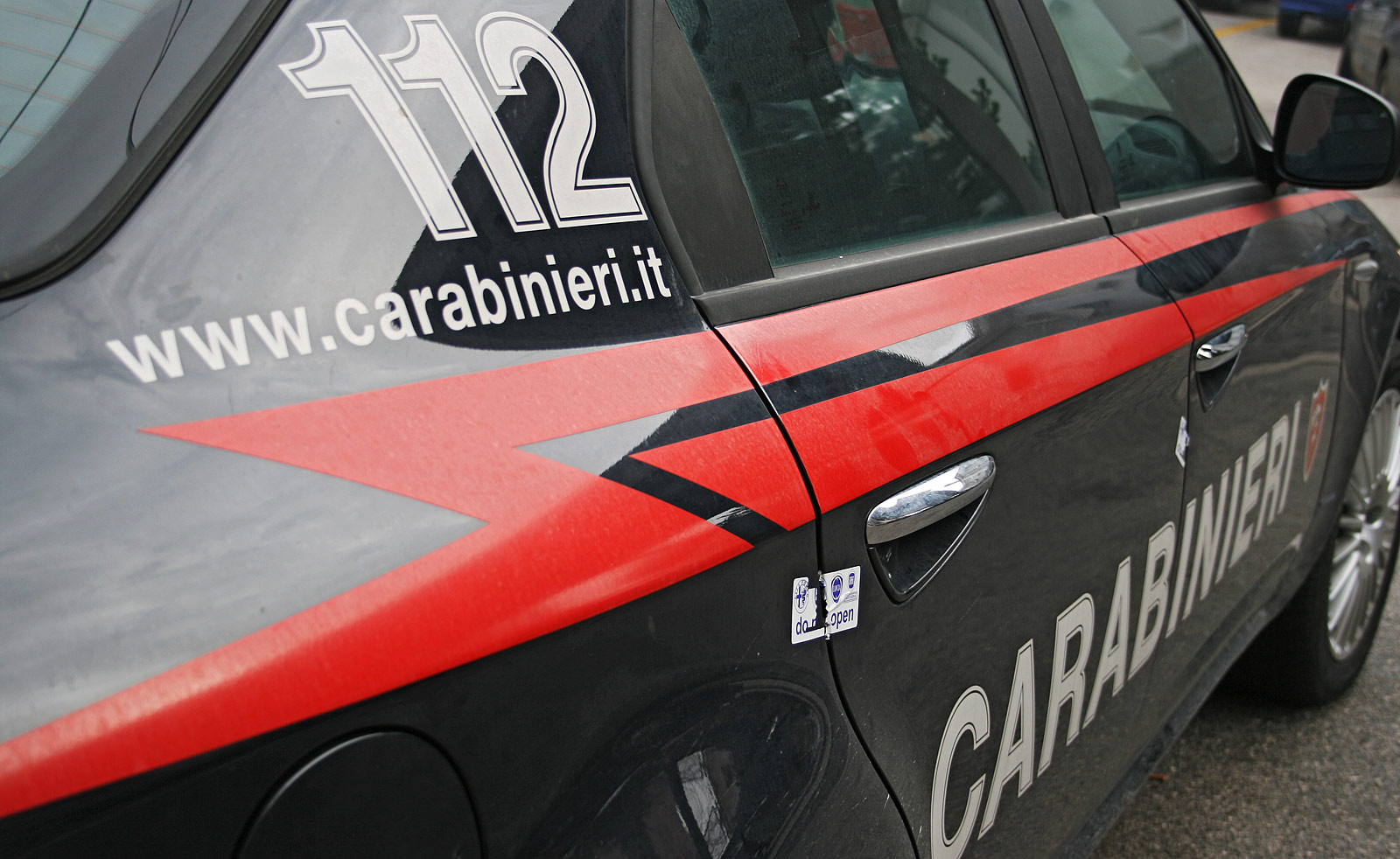 carabinieri-gazzella-31