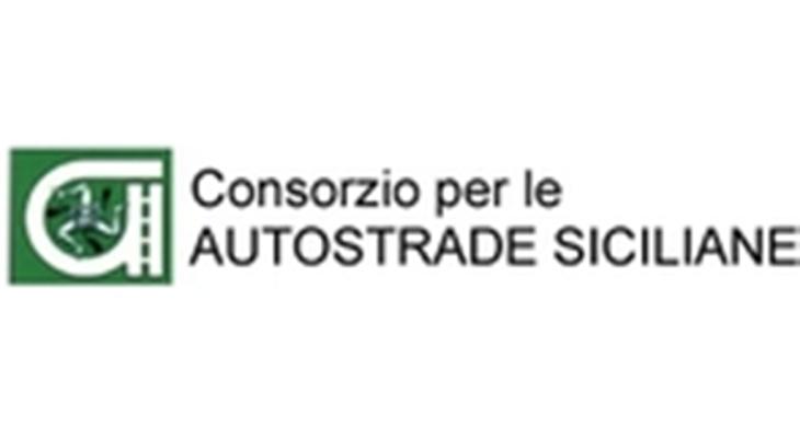 Tratta Barcellona-Buonfornello: consegnati i lavori di manutenzione. Attivato il catasto autostradale