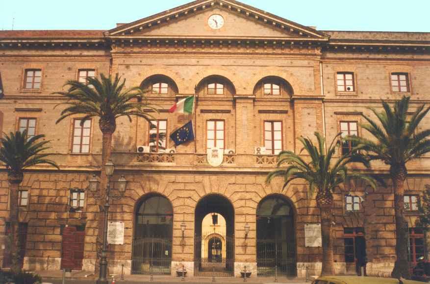 Approvata la tassa di soggiorno a Milazzo. Novità sulle esenzioni