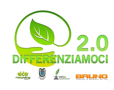 differenziamoci-2.0