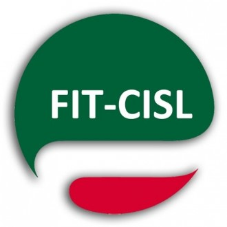 fit cisl