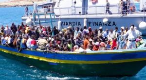 immigrati-barca-850x468