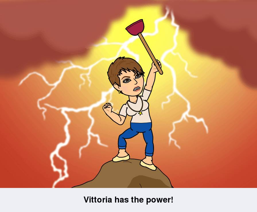 la_vittoria_di_ogni_giorno