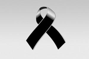 lutto per nuovo