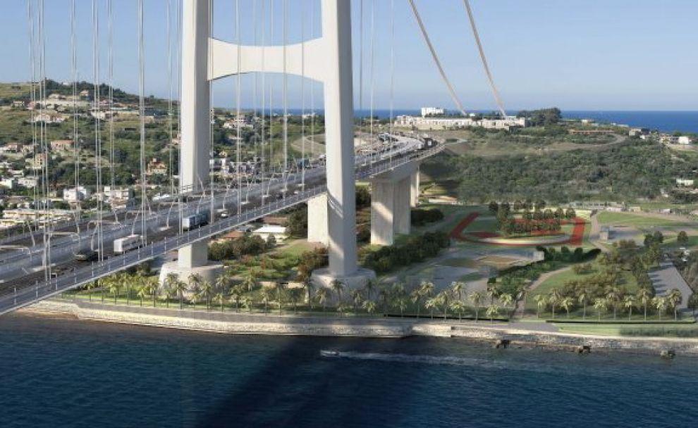 ponte-stretto-messina-110729184934_big