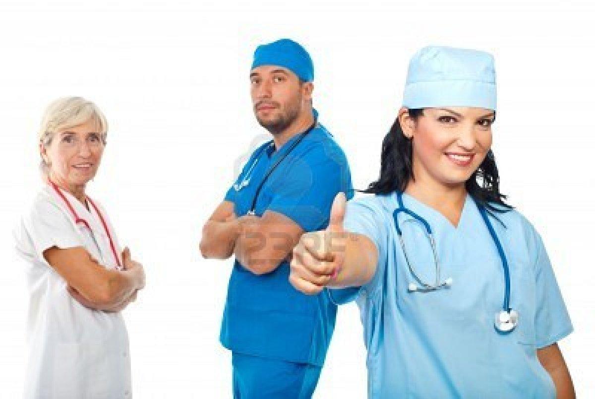 premio-Buona-Sanità