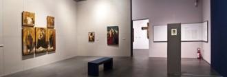 sala Antonello