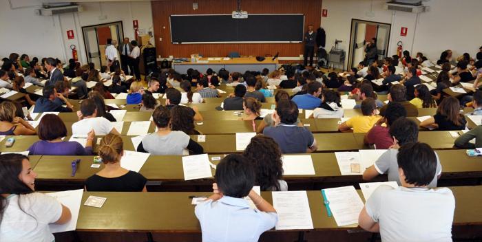 scuole specializzazione medicina