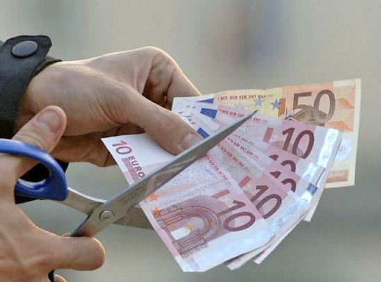 soldi-tagliati