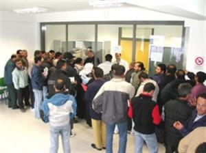 Istat. Messina terza per  residenti stranieri