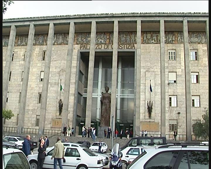 tribunale catania per nuovo