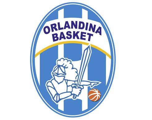 Basket-Serie A beko. L'Orlandina cede Archie al Basket Ostenda