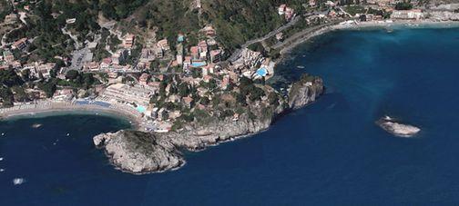 villaggio-le-rocce