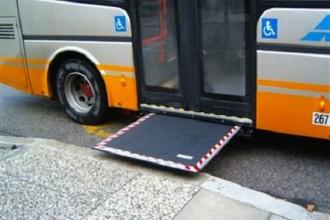 20100128_autobus_disabili_530