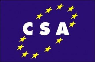 CSA_COORDINAMENTO SINDACALE AUTONOMO_firmatario di CCNL_enti locali