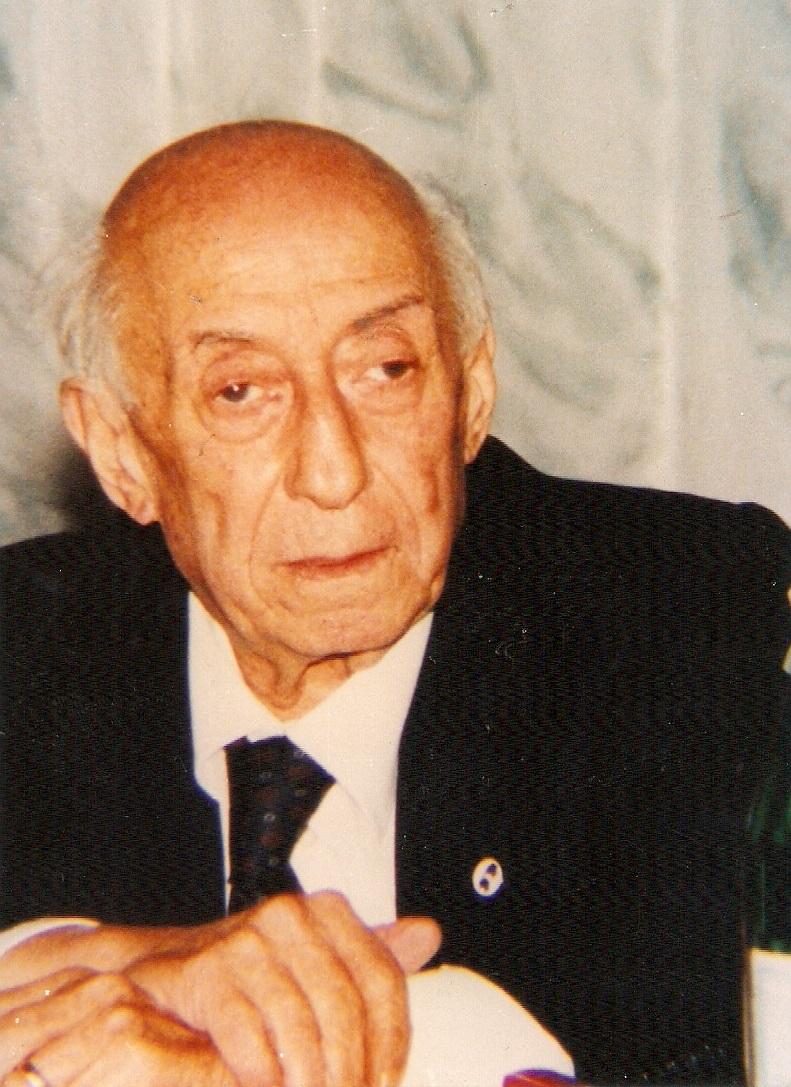 Carmelo Garofalo