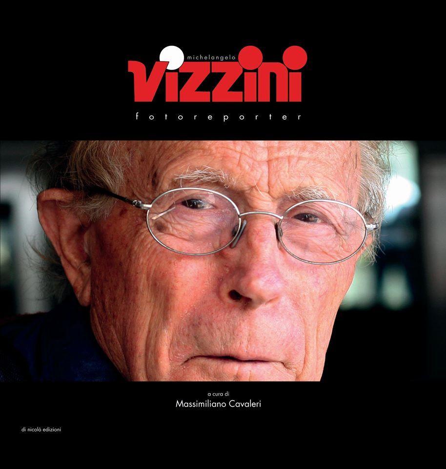 Copertina del volume_Vizzini