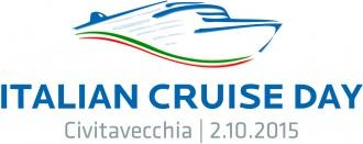 ICD2015_Civitavecchia