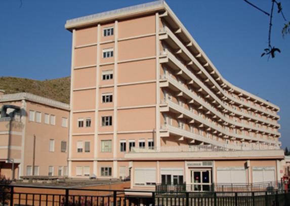 OPBG Taormina