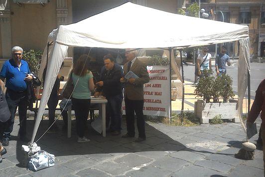 Piemonte Uil