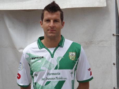 Sandro Spaccarotella