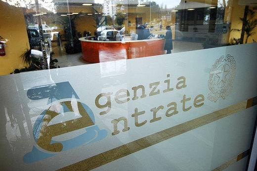 Agenzia Entrate: chiudono le sedi di Milazzo, Patti e Taormina. L'Usb pronta alla mobilitazione