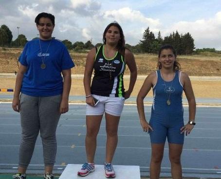 atletica odysseus 3