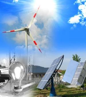 energie_alternative (1)