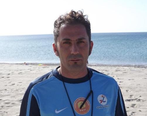 il tecnico Gianluca Piscardi1