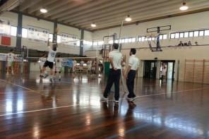 Pallavolo-Serie B1. Elettrosud Volley Brolo battuto dal Latina