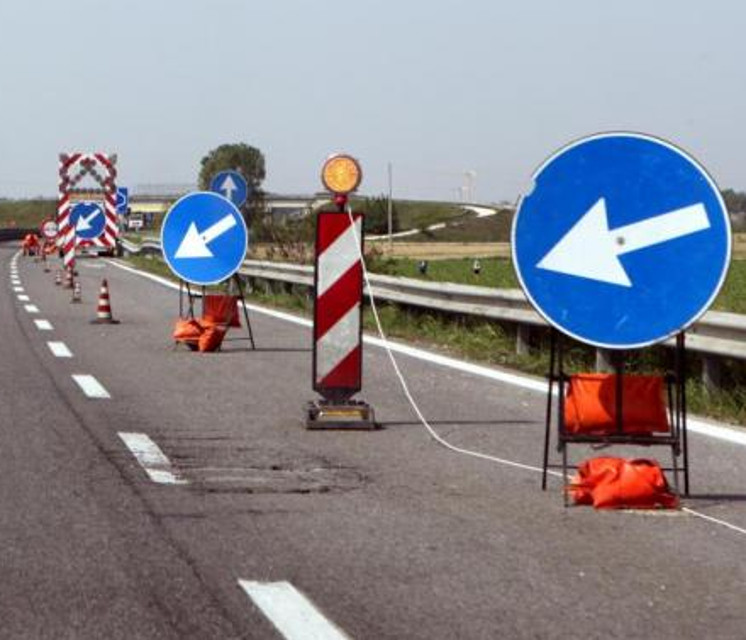 lavori autostrada2