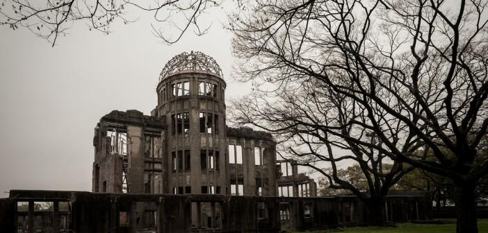 Capo d'Orlando. Alla mostra sulla Grande Guerra dipinti di Levi e documenti del Museo della Pace di Hiroshima