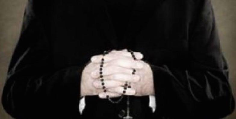 prete per nuovo