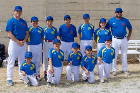 squadra_baseball