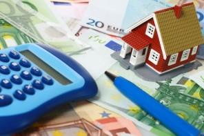 Messina aderisce a P@goPA: presto le tasse si pagheranno online