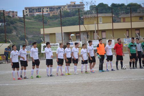 Messina 2006 GIOVANISSIMI