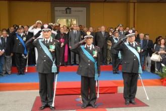 carabinieri cerimonia1