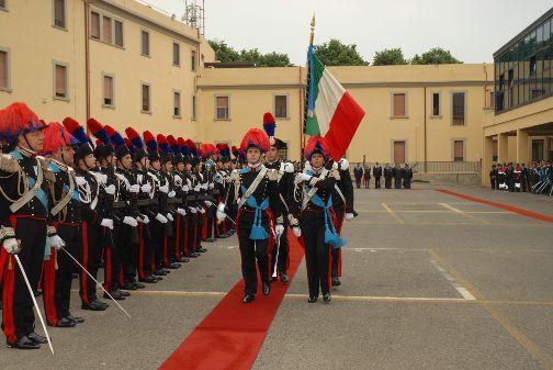 carabinieri cerimonia2