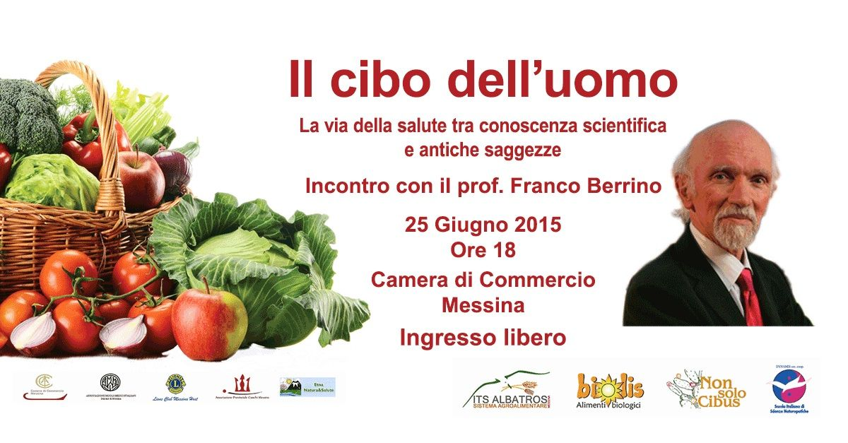 conferenza_berrino_cover