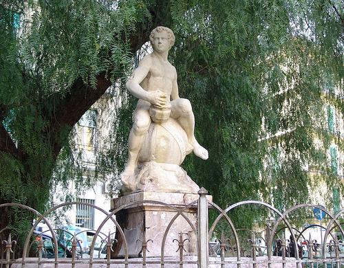 fontana-gennaro
