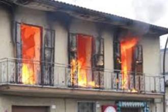 incendi caronia per nuovo