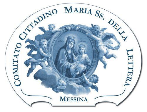 logo-comitato_bianco