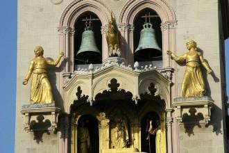 messina_007_campanile