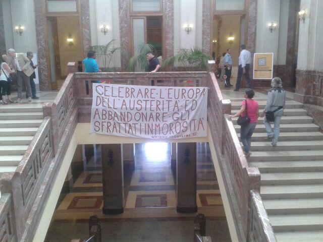 protesta_morosi_incolpevoli