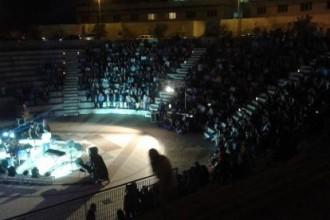 unime show1