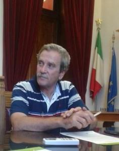 Giovanni Calabrò, nuovo commissario liquidatore di Messinambiente