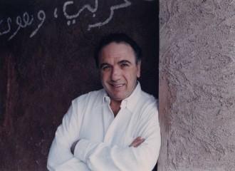 Antonio Presti 2