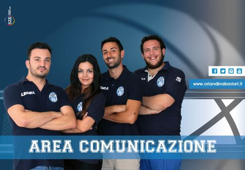 Area-Comunicazione-formato-750X520