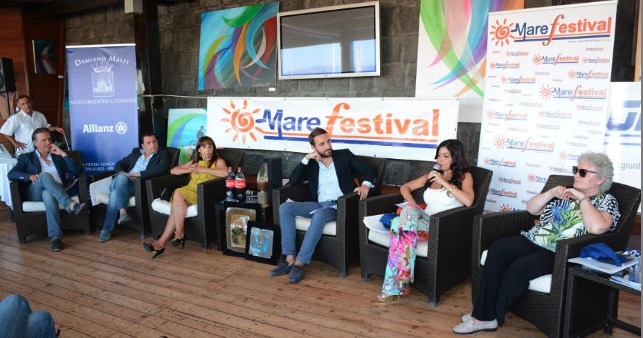 Conferenza stampa MareFestival (1)